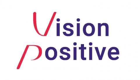 Vision Positive
