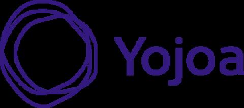 Yojoa