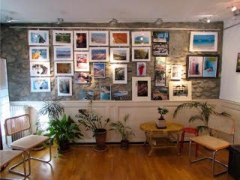 Concours photos et dessins de vacances avec APN Voyages