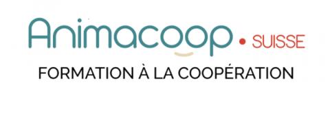 [FORMATION] Animacoop : développez vos compétences coopératives