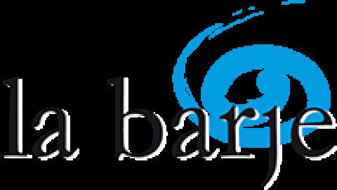 La Barje fête ses 15 ans !
