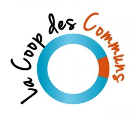 Forum des plateformes coopératives - en ligne