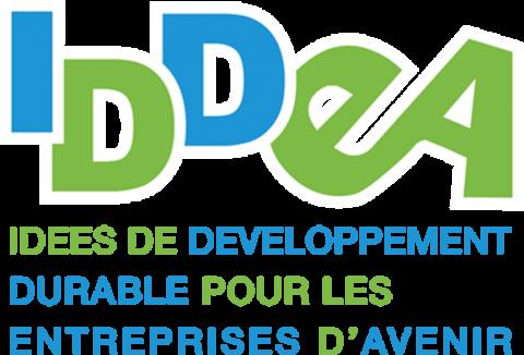 Soirée d'ouverture du Prix IDDEA 2019 le jeudi 2 mai à FER Genève