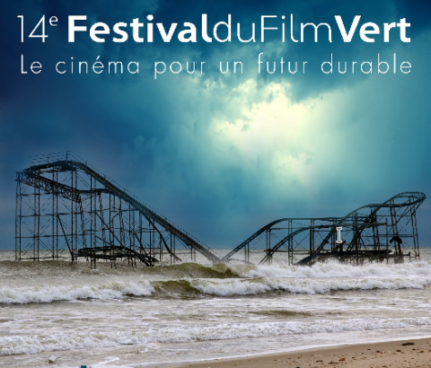 14e festival du Film Vert