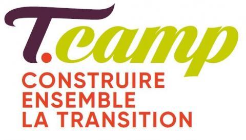 T.Camp 2020 : Construire ensemble la transition