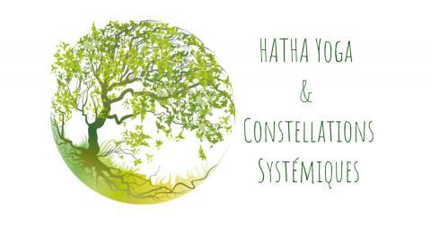 Yoga et Constellations systémiques
