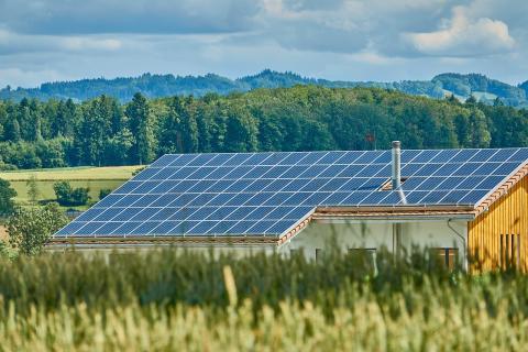 Transition énergétique: ne nous reposons pas sur nos lauriers