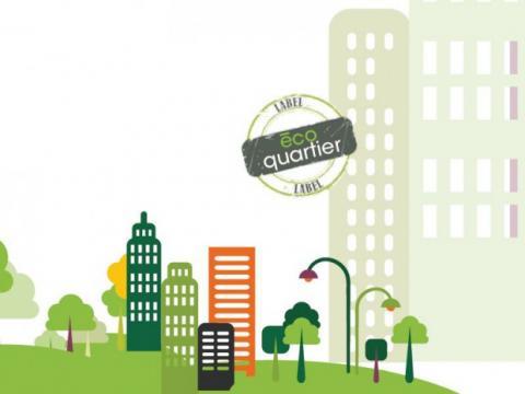 Eco-gestionnaire, un nouveau métier pour manager les éco-quartiers