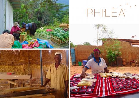 Le FIG (Fonds International de Garantie) devient Philea!