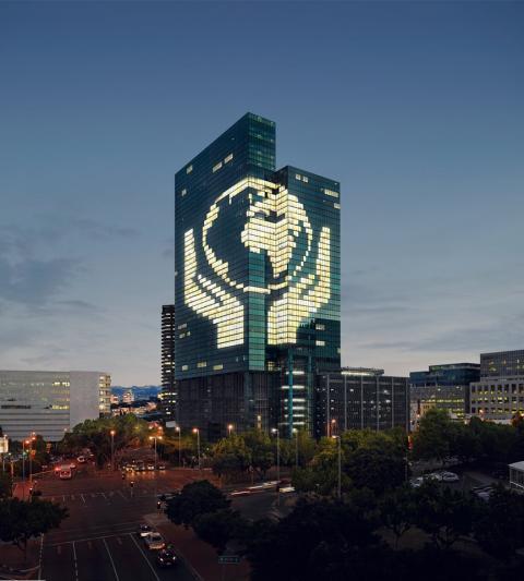 Le Conseil des États manque de caractère : la décision sur la responsabilité des multinationales repoussée