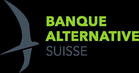 Surfaces de bureau à louer aux Charmilles - sous-location de la Banque Alternative Suisse