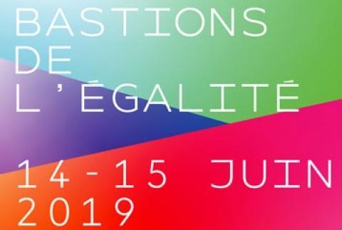 Plateforme des associations féministes à Genève
