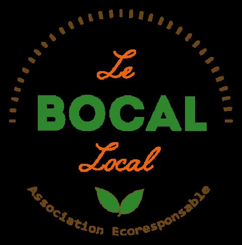 Groupe de travail Le Bocal Local