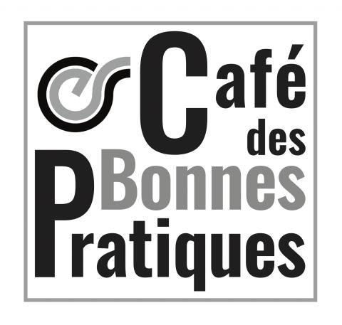 Le Retour des Cafés des Bonnes Pratiques