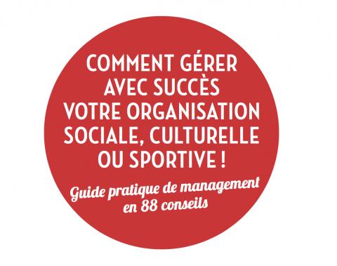 Guide: Comment gérer avec succès votre entreprise sociale ou culturelle