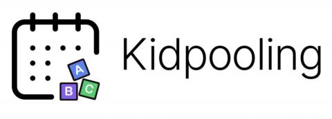 Kidpooling - pour votre garde d'enfant en entreprise