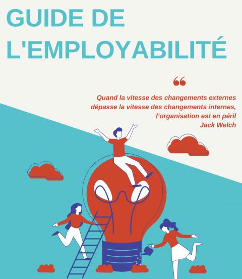 Guide de l'employabilité en Suisse