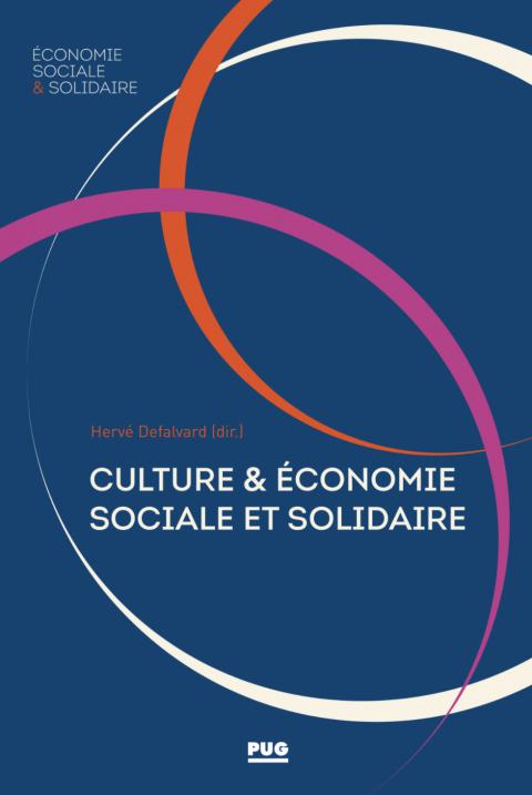 Quels liens entre la culture et l'économie sociale et solidaire ?