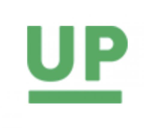 UP - une plateforme collaborative