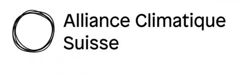 Création du groupe parlementaire sur le climat