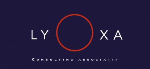 Besoin ponctuel de matériel ? Lyoxa ouvre une banque de matériel !