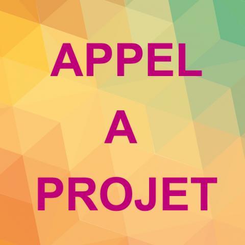 APPEL A PROJET - Initiative de l'économie sociale et solidaire, efficace pour son territoire !