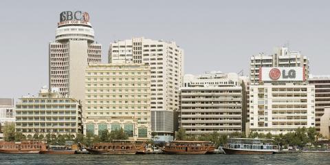 Un cadre d'HSBC démissionne publiquement avec une lettre ouverte à l'humanité