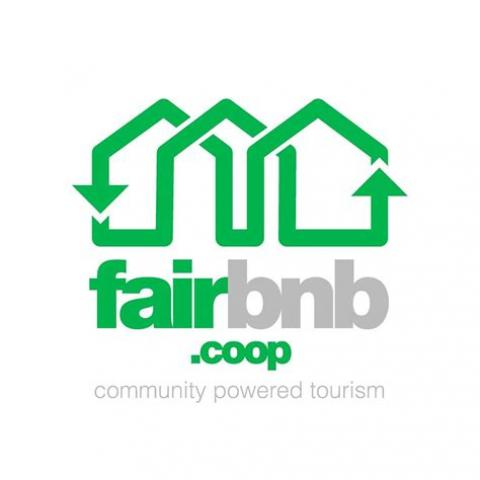 Lancement de Fairbnb, alternative sociale et solidaire à Airbnb : participons!