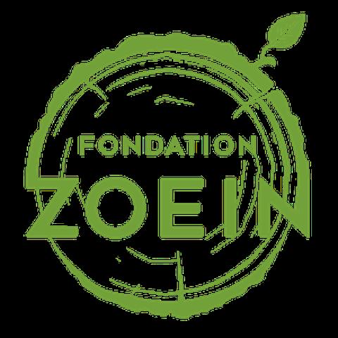 La Fondation Zoein lance sa chaîne Youtube: Faire ses courses autrement!