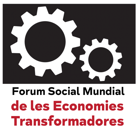 Démarrage du processus de convergence vers le Forum Social Mondial des Économies Transformatrices (Barcelone)
