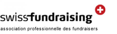 Journées romandes de formation Swissfundraising: «Comment assurer la croissance des dons?»
