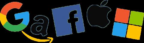 Conférence-débat le 11 octobre sur les géants d'internet… avec Framasoft !