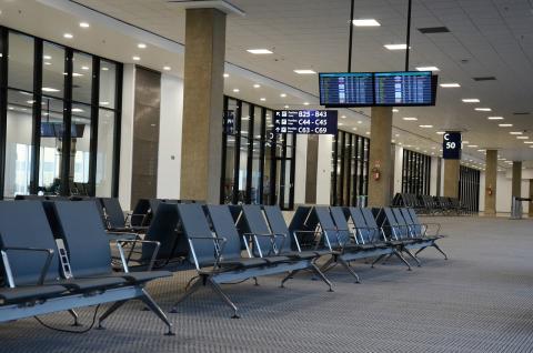L'Allemagne décide d'augmenter drastiquement sa taxe sur les billets d'avion!