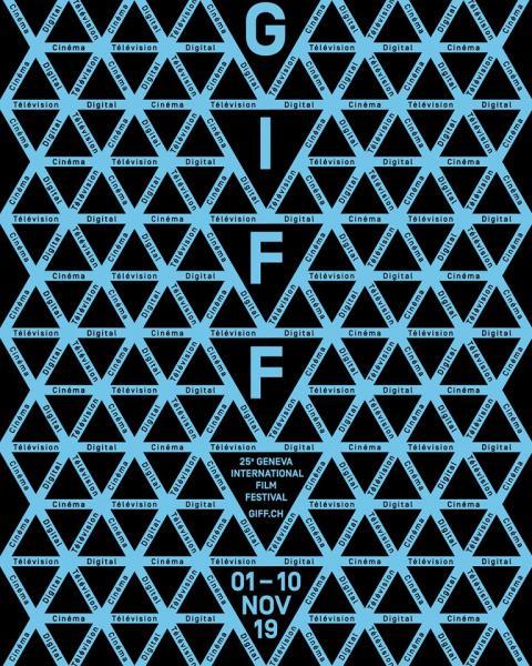 Geneva International Film Festival : cap sur les nouveaux médias