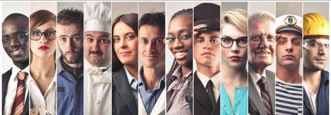 Initiative à signer: Pour une aide d'urgence aux indépendant-e-s et aux PME!