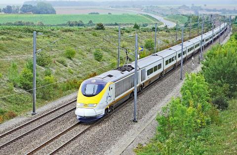 Pic de fréquentation historique des voyages en train sur la période estivale: une prise de conscience écologique !