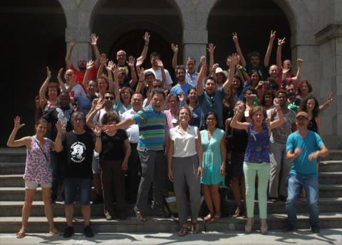 Le FSMET se tiendra du 25 au 28 juin 2020 à Barcelone