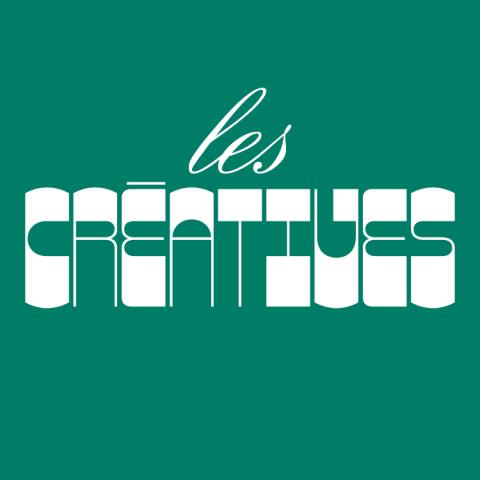 APRES-GE accueille Les Créatives à Transi'CAB