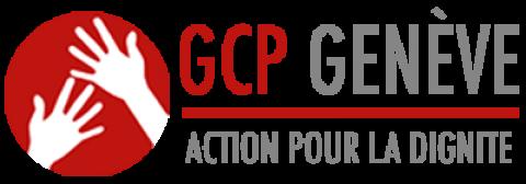Action pour la dignité stratégies diverses pour lutter contre la pauvreté et les inégalités