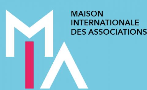 """Formation """"Quelle politique d'achat durable pour mon association?"""" - REPORTE A UNE DATE ULTERIEURE"""