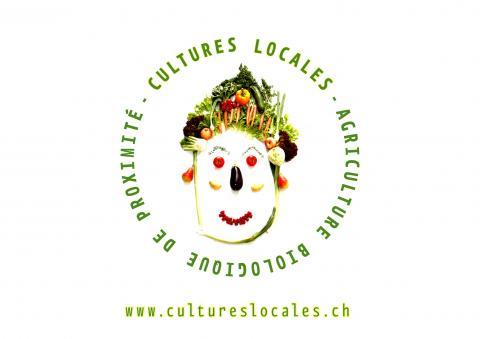 Fête Champêtre à Cultures Locales, Samedi 11 mai 2019 de 10h à 18h