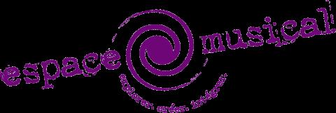 L'Espace Musical recherche des instruments pour un projet de fanfare avec les enfants migrants