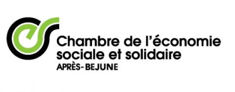 APRES-BEJUNE - La Chambre de l'économie sociale et solidaire du Jura bernois, Jura et Neuchâtel