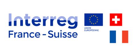 INTERREG IOP : un nouveau projet transfrontalier et collaboratif de promotion de l'innovation ouverte
