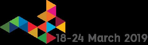 Open Geneva : le festival de l'innovation ouverte à Genève