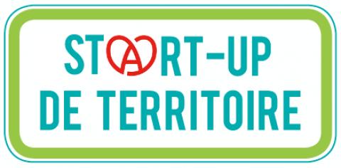 Projets entreprenariaux START UP DE TERRITOIRE