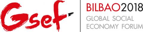 Forum Mondial de l'Economie Social - GSEF 2018