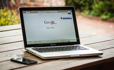 Pourquoi il faut démanteler Google