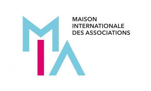 Le programme de Rencontres MIA 2020-2021 est sorti !
