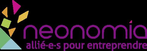 neonomia: nouveau modèle pour nouveaux entrepreneurs!